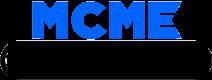 logo-mcme